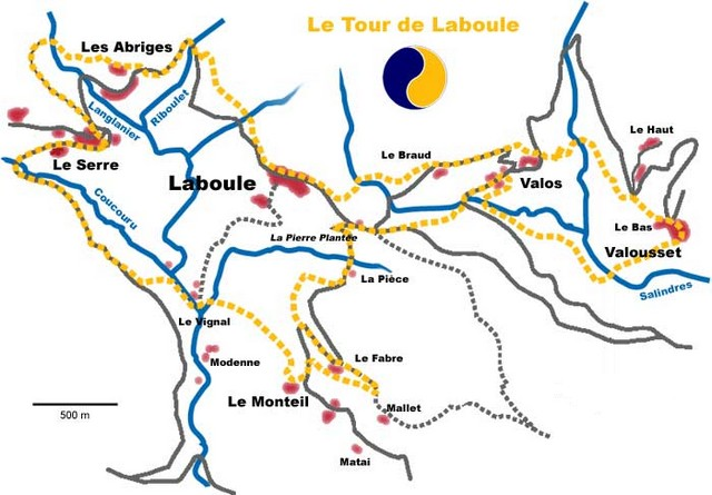 le tour de laboule.jpg